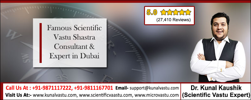 Vastu Consultant in Jumeirah Village, JVC Jumeirah Village Circle, District 11, Joya Verde Residences, District 12, District 14, District 15, Seasons Community, Autumn Cluster 1, Summer Cluster, Aces Chateau, Alcove, Arezo 1, Arezzo 1, Arezzo 2, Artistic Heights, Astoria Residence, BELGRAVIA, Beverly Residence, Cappadocia, Chaimaa premiere, Crystal Residence, Dana Tower, Dar Al Jawhara, Dezire Residences, Diamond Arch 1, Diamond Views 1, Diamond Views 2, Diamond Views 3, Diamond Views 4, Eaton Place - Ellington, Emirates Garden 1, Emirates Garden 2, Emirates Garden Rose 1, Five Jumeirah Village, Florence 1, Florence 2, Gardenia 1, Gardenia 2, Gardenia Residency, Ghalia, Green Park, Hanover Square, Hyati Residence, Kensington Manor, Knightsbridge Court, La Riviera Apartments, La Riviera Estate, Lavender 1, Lavender 2, Lawns 1, Lawns 2, Laya Residences, Le Grand Chateau, Living Garden, Magnolia, Magnolia 1, Magnolia 2, Manhattan, Jumeirah Village Circle, Maple - Jumeirah Village, Masaar Residence, May Residence, Milano Giovanni Boutique Suites, Monte Carlo Residence, Mulberry Mansions, Mulberry Park, Noora Residence, Oxford Residence, Oxford Residence 2, Pantheon Boulevard, Pantheon Elysee, Park Corner Apartments, Park Villas, Platinum Residences, Plaza Residences, Plazzo Heights, Pulse Smart Residence, Reef Residence, Regent Court, Rose Tower 1, Roxana Residence, Sandoval Garden, Seasons Community - Spring, Seasons Community - Winter, Serena Residence, Shamal Residences, Shamal Waves, Siena 1, Siena 2, Signature Livings, Sobha Daffodil, Suites in the Skai, Tower 108, Tuscan Residences, Villa Myra, Villa Pera, Zaya Hameni, Vastu for Home, Vastu for Office