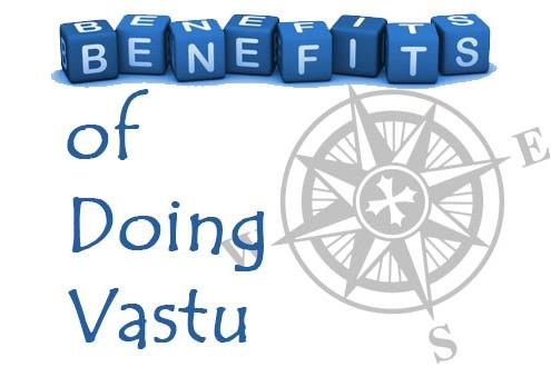 Benefits of doing Vastu Shastra, Benefits of Vastu, Importance of Vastu Shastra, Why to Follow Vastu Shastra, Vastu Shastra, Vastu Shastra Tips, Why Vastu