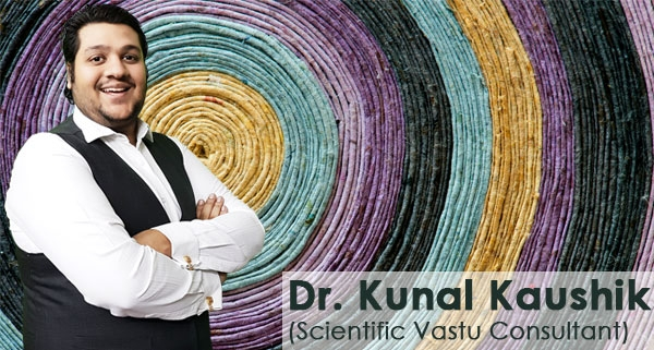 About Dr. Kunal Kaushik, Vastu Shastra Consultant, Best Vastu Shastra Consultant, Best Vastu Expert, Scientific Vastu Consultant, Dr. Kunal Kaushik, Scientific Vastu Advice, Vastu Solutions, Vastusakha Dr. Kunal Kaushik, Vastu Shastri