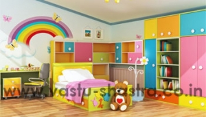 Vastu for Children's room, Children room Vastu, Vastu tips for Children's Room, Vastu Shastra tips for Children room, Children room colour vastu, Vastu tips for Children's Bedroom, Children Bedroom Vastu, Vastu tips for Children, vastu shastra for children's room