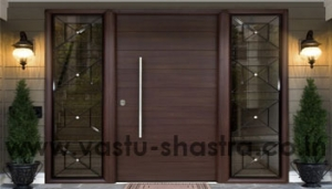 Vastu for Doors, door Vastu, Main Door Vastu, Main Entrance Door, Main Entrance door Vastu, Vastu tips for Doors and Windows, South West facing main door vastu remedies, vastu tips for Main door, entrance door vastu, west facing main door vastu remedies, vastu colours for doors and windows