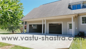 Vastu for Garage, Vastu for Parking, Garage Vastu, Parking Vastu, Vastu Shastra Tips for Garage, Vastu Shastra TIps for Parking, Vastu Shastra, Vastu Tips, Vastu for House, Vastu Shastra for Home, Vastu Consultancy, Vastu Consultant, Vastu Expert