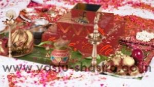 Vastu for Griha Arambha, Vastu Muhurtha, Vastu for Home, Vastu Pooja, Vastu Shastra Tips, Vastu Shastra tips for Home, Vastu Pujan, Bhoomi Poojan, Vastu Bhoomi Poojan