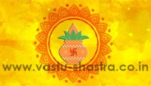 Griha Pravesh, House Warming Ceremony, Griha Pravesh Pooja, Griha Pravesh Puja, House Warming Pooja, Griha, Pravesh