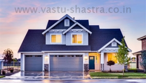 Vastu for Home, Vastu Shastra for Home, Vastu Advice for Home, Vastu for House, Vastu Tips for Home, Vastu Shastra Tips for House
