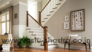 Vastu for Stairs, Stairs Vastu, Staircase Vastu, Vastu Shastra for Stairs in Hindi, North East Stairs, Stairs Vastu Tips in Hindi, Vastu tips for Stairs in East Facing House, Stairs in Front of Main Door Vastu, Vastu Shastra for Stairs