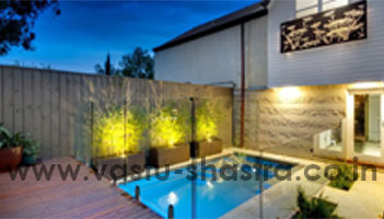 Vastu For Swimming Pool Swimming Pool Vastu Swimming Pool Vaastu Vastu Remedies For Swimming Pool Vastu
